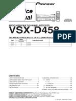 pioneer_vsx-d458 service manual.pdf