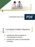 IPPTChap006 Inventories