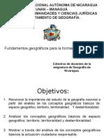 Presentacion I Unidad.
