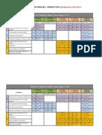 ExamPrimaria2015-16Primero
