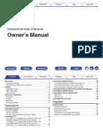 AVRS710W_NA_EN (1).pdf