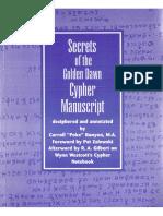 73902727-Poke-Runyon-Secrets-of-the-Golden-Dawn-Cypher-Manuscript.pdf