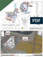 Projeto PDF Folha a1
