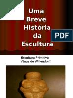 escultura-primitiva-1213294933457406-9