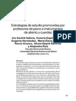 Galicia Iris - Estrategias De Estudio Piano Aliento Y Cuerdas.pdf