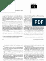 11626-28833-1-PB.pdf