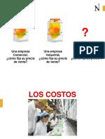 Introduccion Los Costos Elementos Av (1)