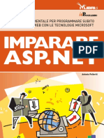 Libro_ioProgrammo_107_Imparare_ASP_NET_OK.pdf