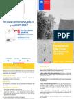 posesiones efectivas.pdf