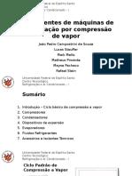 APRESENTAÇÃO RAC (G4).pptx