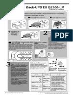 Nobreak_APC_BackUPS_ES600-LM.pdf
