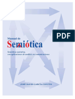 Manual_semiotica_ Leer Cap. 3 y 4