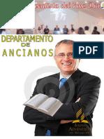 departamentodeancianos2-120717095824-phpapp02