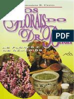 portughez -Livro-Os-Florais-do-Dr-Bach-pdf.pdf