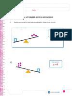 Inecuaciones 4°.pdf