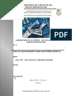 myslide.es_laboratorio-previo-no01-de-circuitos-de-radiocomunicacion-2013-a-1-1.docx