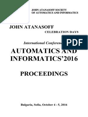Proceeding 2016 Final-2016