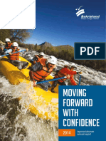 Final-PT-Bakrieland-AR-2014.pdf
