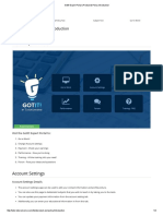 GotIt! Expert Portal _ Product & Policy Introduction.pdf