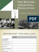 ch 19 sec 1 pdf