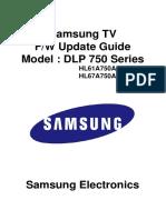 HL67A750 Firmware_Update_Instruction.pdf