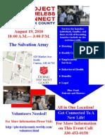 PHC Volunteer Flyer 3