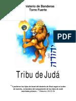 Tribu_de_Juda_Manual_de_Banderas.pdf