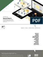 Black+Report+Issue+03
