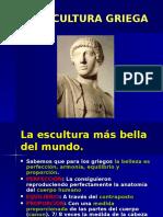 escultura-griega-1201865187998446-3