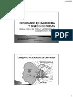 Vertederos y Obras de Toma en Presas_jrh_rev01