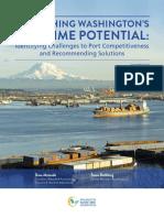 washington maritime federation white paper 100416