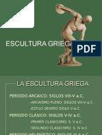 escultura-griega-1207038637252394-5