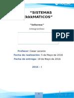 Neumatica (2).docx