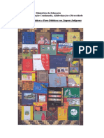 didatico_indigena.pdf