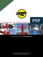 API 6A Purchasing Guide 2015-08-29
