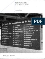 pablo-lafuente-from-the-outside-in-magiciens-de-ia-terre-and-two-histories-of-exhibitions.pdf