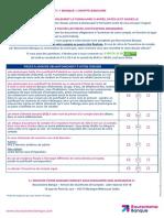bursorama.pdf