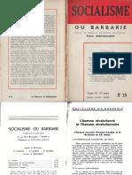 Socialisme ou barbarie 39 mars-avril 1965.pdf