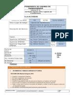 INFORME_ PARADA CAJONES DE TRANSFERENCIA.docx