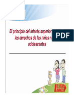 06-10-10-maria-carmen-santiago.pdf