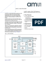 AS5311_Datasheet_EN_v6.pdf
