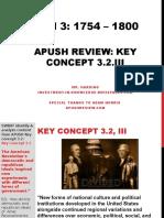 APUSH - Concept - 3.2.III - Harding.pptx