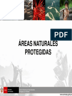 Areas Naturales Protegidas_0