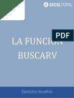 Función BUSCARV - Ejercicios resueltos.pdf