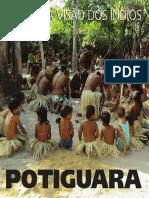 potiguara.pdf