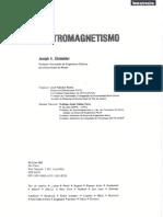 Eletromagnetismo_Joseph_Edminister.pdf