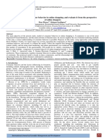 A_conceptual_model_of_consumer_behavior.pdf