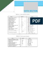lelm307.pdf