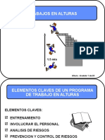 Presentación_caidas[1]
