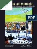 Mujeres_con_memoria.pdf